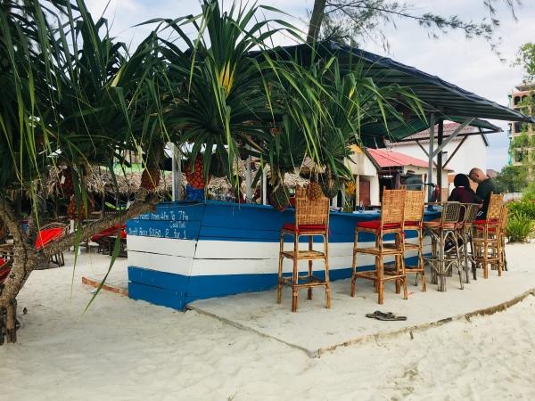Kambodscha-sihanoukville-otres-beach-3