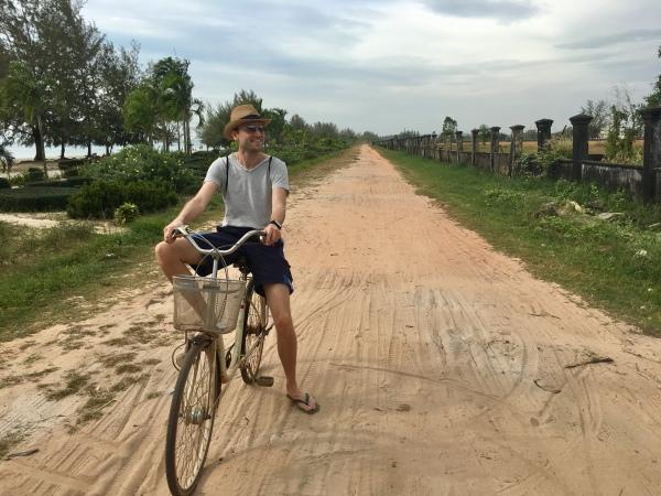 Kambodscha-sihanoukville-otres-beach-4